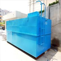 西安污水设备销售