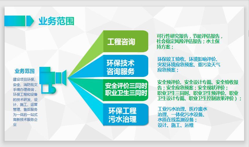 国恒公司业务介绍1.jpg